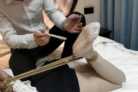 miao新脚心 - A551