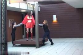 噢挠脚心视频 - A919